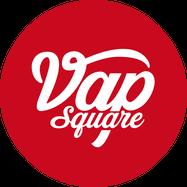 VapSquare