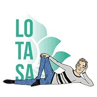 Lotasa